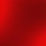 己書 実喜道場 みんなの図書館さんかく沼津幸座 (第3土曜 10時00分〜) | 静岡県沼津市高島町